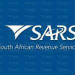 SARS Tax clearance  Certificate (TCC PIN)
