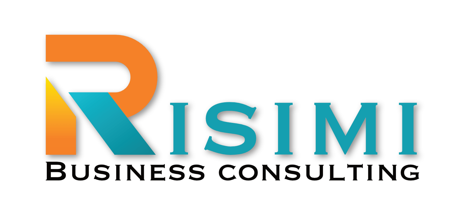 Risimi Business Consulting