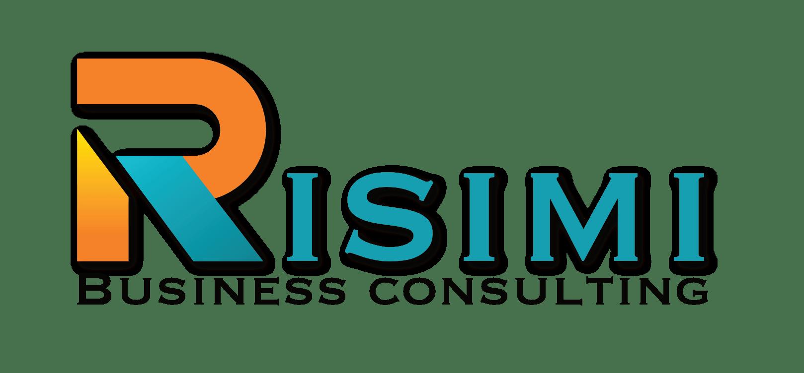 Risimi Business Consulting